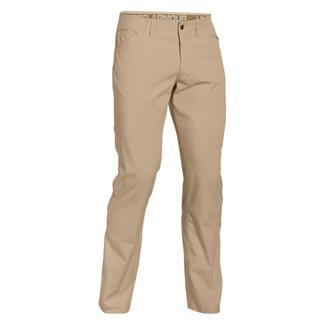 Under Armour Storm Covert Pants Enamel / Saddle