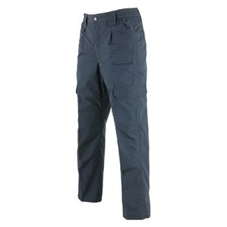 Propper Lightweight Tactical Pants Flag