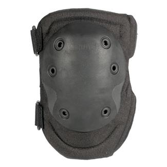 Blackhawk Advanced Tactical Knee Pad V2 Black