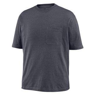 Wolverine Knox T-Shirt Granite Heather