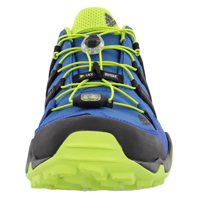 separation shoes 0ace2 22f19 Adidas Terrex Swift R GTX
