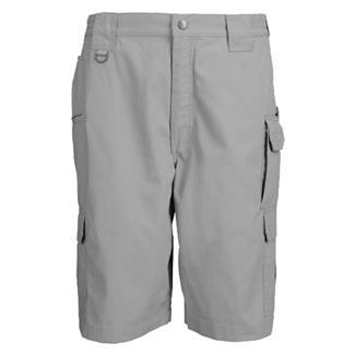 """5.11 11"""" Taclite Pro Shorts Storm"""