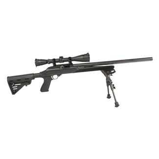 Blackhawk Axiom R/F Rifle Stock Black