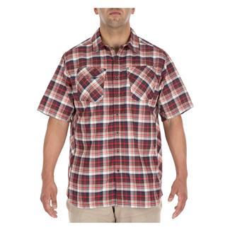 5.11 Slipstream Covert Shirt Spartan