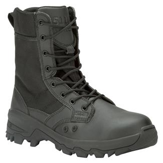 5.11 Speed 3.0 Jungle Boot Black