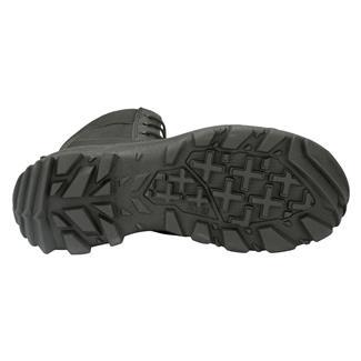 Men S 5 11 Speed 3 0 Jungle Boot Tactical Gear