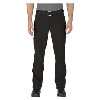 5.11 Traverse 2.0 Pants Black
