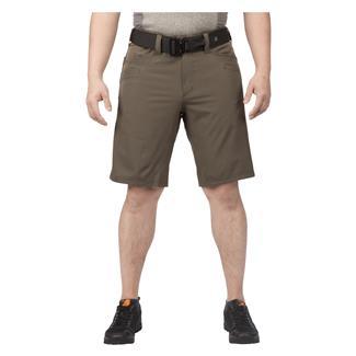 5.11 Vaporlite Shorts Tundra