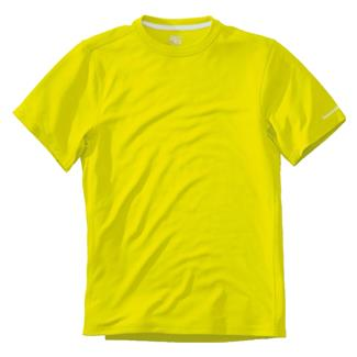 Timberland PRO Wicking Good T-Shirt PRO Yellow