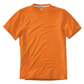 Timberland PRO Wicking Good T-Shirt PRO Orange