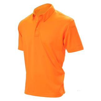 Propper ICE Polos Hi Viz Orange