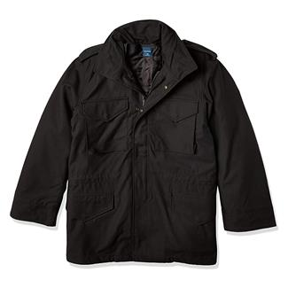 Propper M65 Field Coat Black
