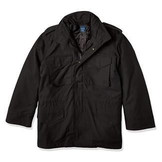 Propper M65 Field Coat Black