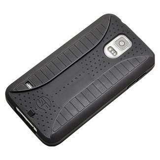 SureFire PhoneCase S5 Black Samsung Galaxy S5