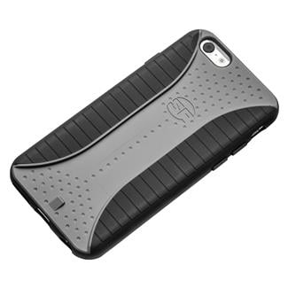 SureFire PhoneCase A6 iPhone 6 / 6S Black / Gray