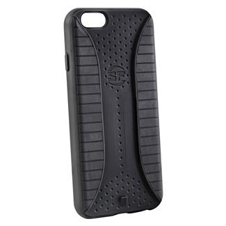 SureFire PhoneCase A6 Black iPhone 6 / 6S