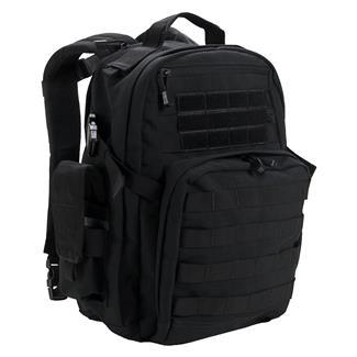 TG 12-Hour Pack Black
