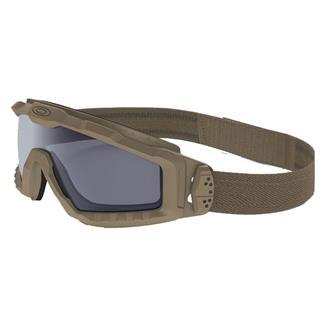 Oakley Equipment Tactical Gear Superstore Tacticalgear Com
