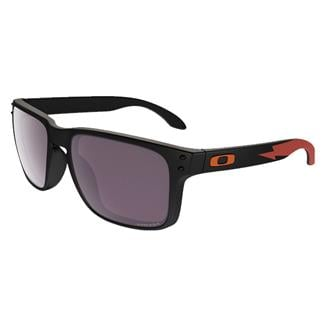 Oakley Tactical Gear Superstore Tacticalgear Com Page 6