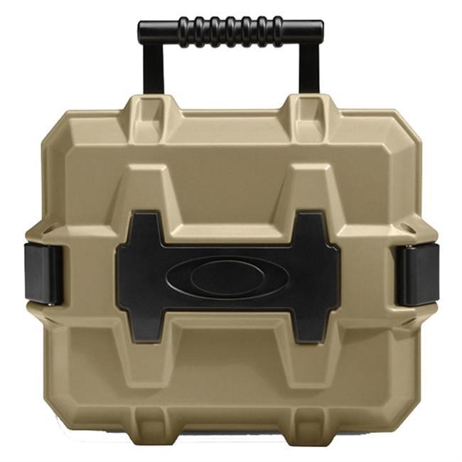 oakley m frame alpha operator kit