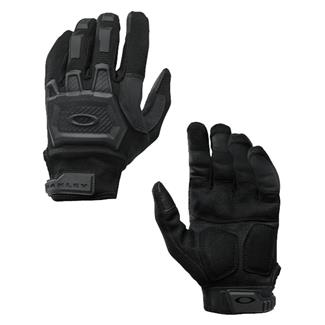 Oakley Flexion Gloves Black