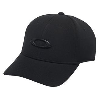 577a766621f Oakley Tincan Cap