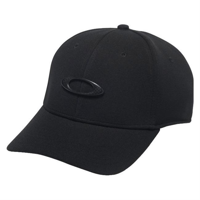 3bc35566f620a3 Oakley Tincan Cap