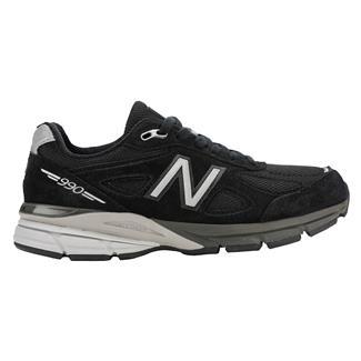 new balance running 325