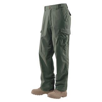 TRU-SPEC 24-7 Series Ascent Tactical Pants Ranger Green