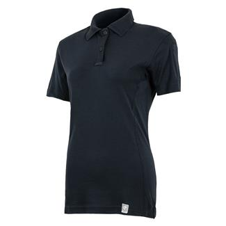 TRU-SPEC 24-7 Series Dri-Release Polo Navy