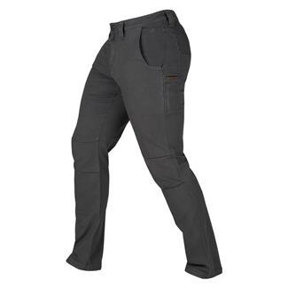 Vertx Delta Stretch Pants Graphite