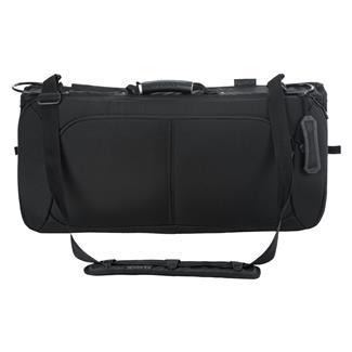 Vertx Professional Rifle Garment Bag Black