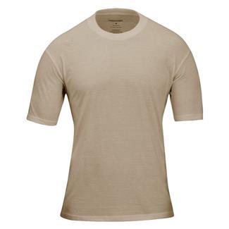Propper Crew Neck T-Shirt (3 pack)