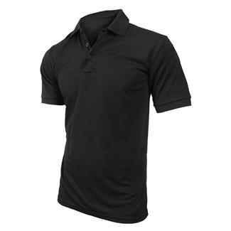 Propper Uniform Polo Black