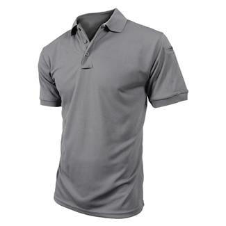 propper-uniform-polo-gray~1