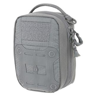 Maxpedition AGR First Response Pouch Gray