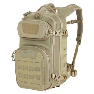 Maxpedition AGR Riftcore Backpack Tan