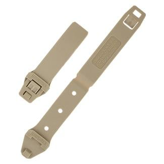Maxpedition AGR TacTie PJC3 Tan