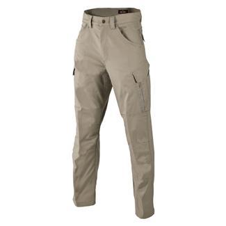 TRU-SPEC 24-7 Series Delta Pants Khaki