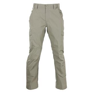 TRU-SPEC 24-7 Series Vector Pants Khaki