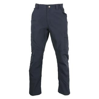TRU-SPEC 24-7 Series Vector Pants Navy