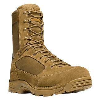 "Danner 8"" Desert TFX G3 Coyote Brown"