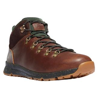 "Danner 4.5"" Mountain 503 WP Barley"