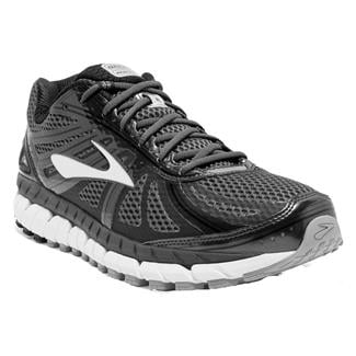 Brooks Beast 16 Anthracite / Black / Silver