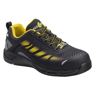 Nautilus 2436 CT Black / Yellow