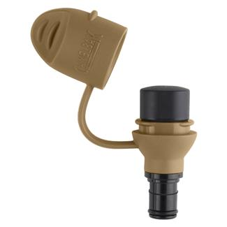 CamelBak QuickLink HydroLock Replacement Bite Valve Coyote