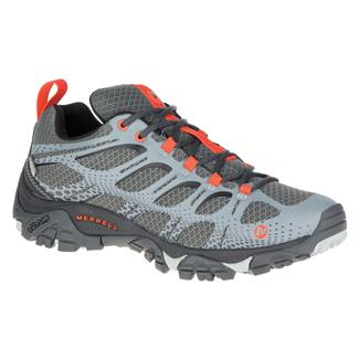 Merrell Moab Edge WP Gray