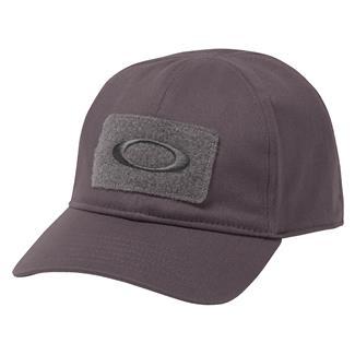 Oakley SI Cotton Hat Shadow