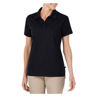 Dickies Tactical Polo Black