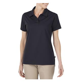 Dickies Tactical Polo Midnight